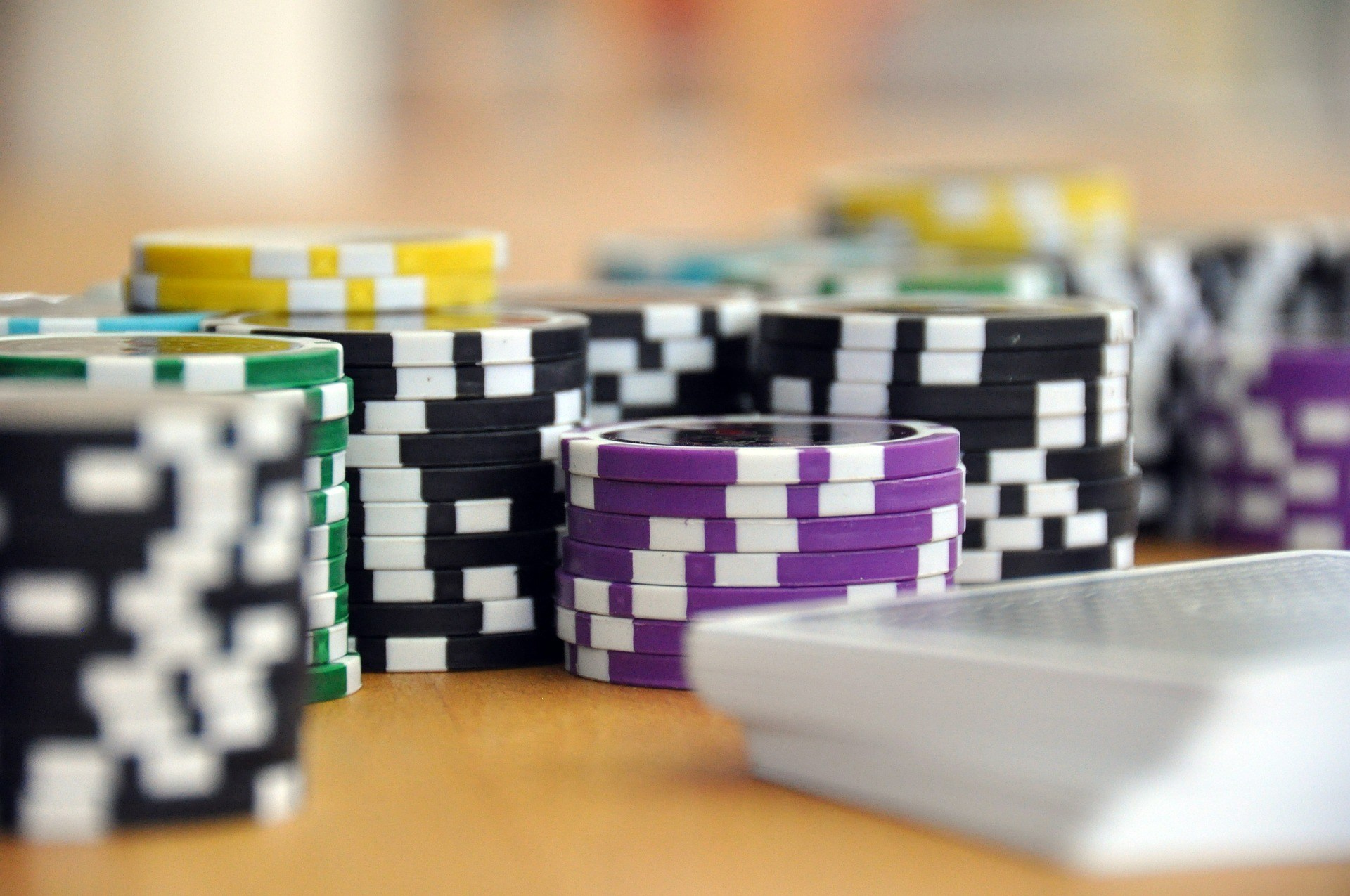 Leading Tips for Beginners on the Online Gambling establishments